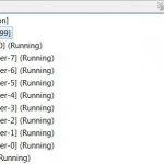 How to configure Eclipse to debug Alfresco java webscript code